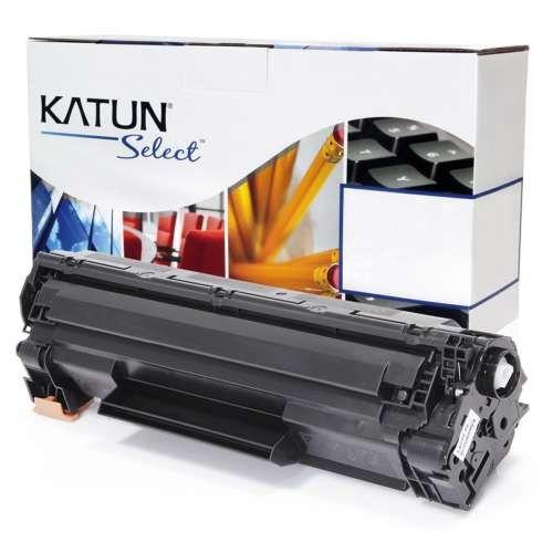 Consumabile pentru imprimante laser